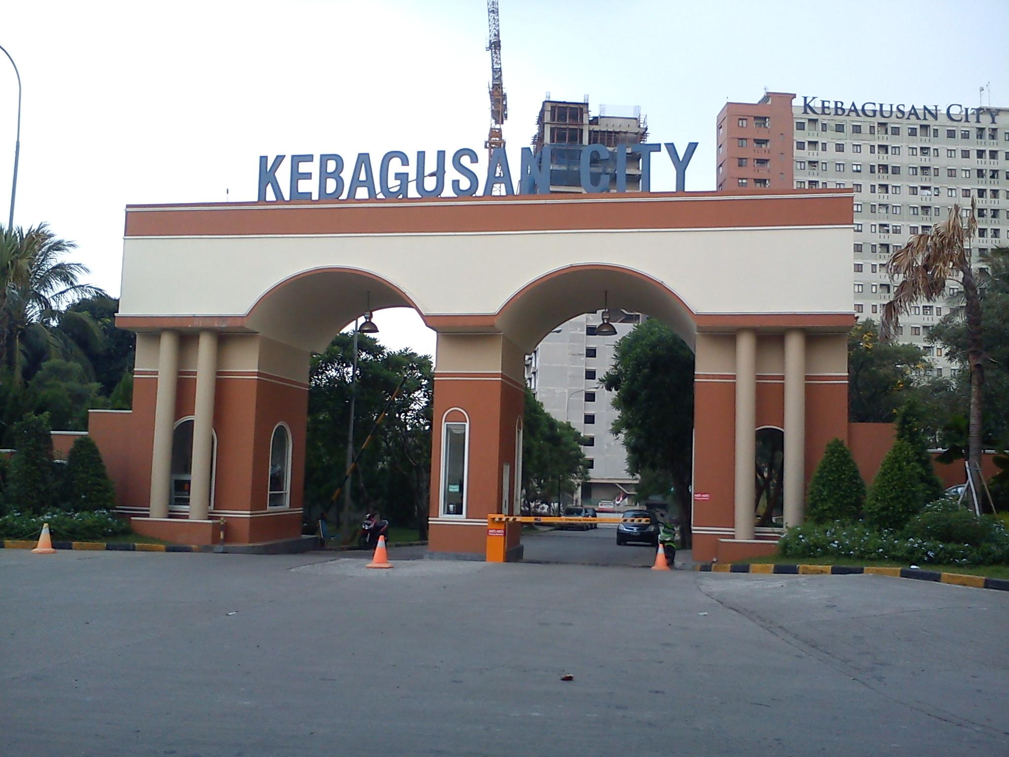 Image Result For Pulsa Murah Di Sukaraja