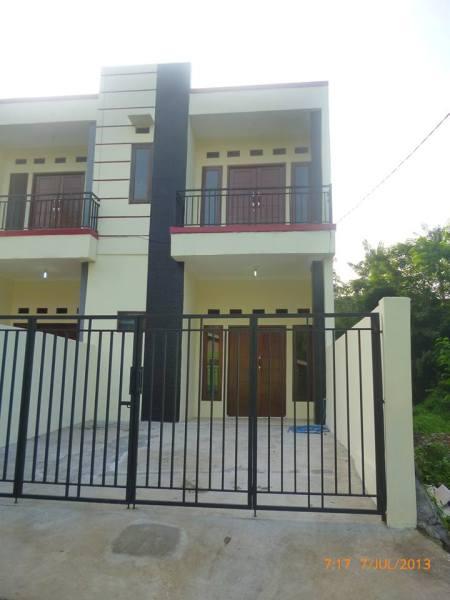 Rumah Dijual Murah Di Jakarta Timur