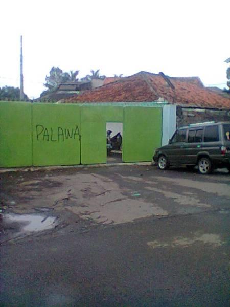 Tanah Dijual Di Jakarta Timur
