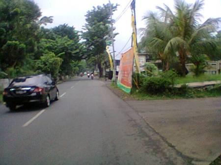 Tanah Murah Jakarta Timur