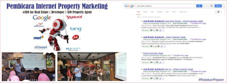 pembicara internet property marketing 03pembicara internet property marketing 03