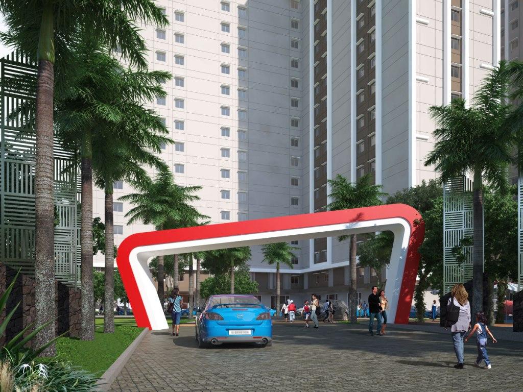 Apartemen Dijual di Cibinong Bogor   0812 1830 4626