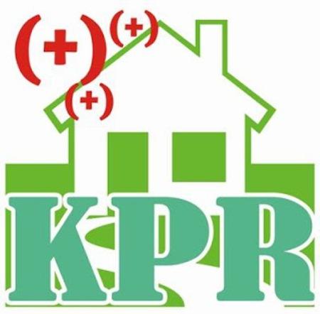Mengajukan KPR ke Bank   0812 1830 4626