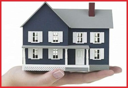 harga properti naik 2015